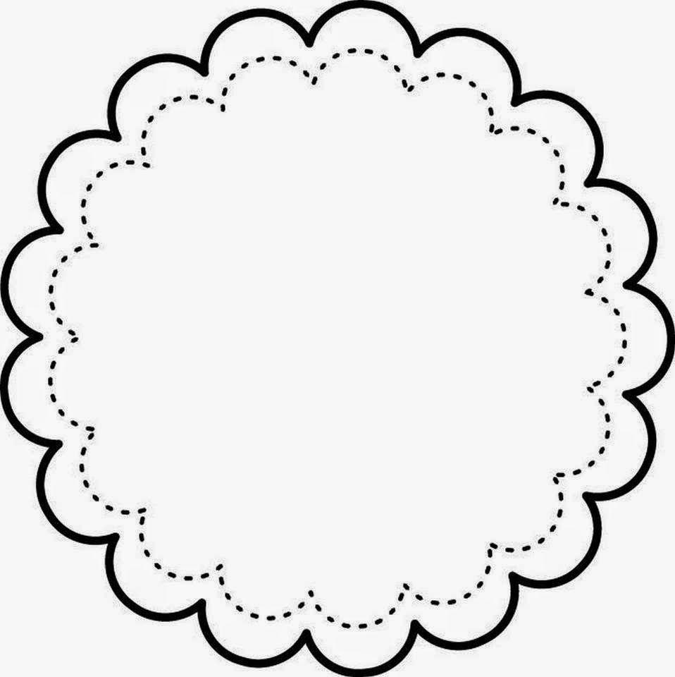 En forma de flor-1381