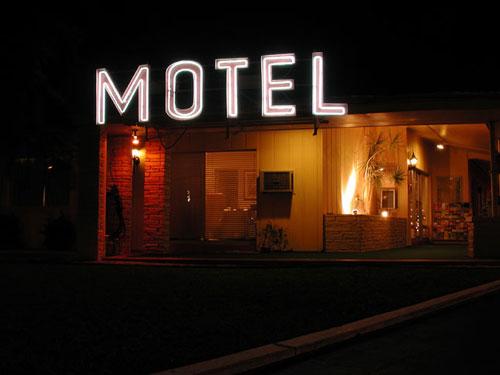En hotel de paso-4808