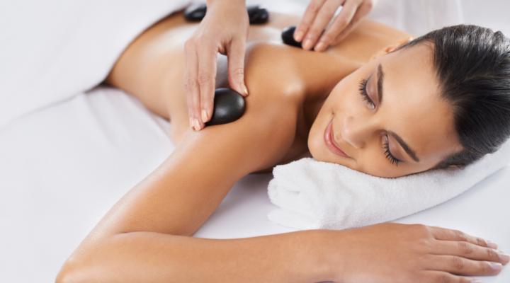 En un centro de masajes tambien-2043
