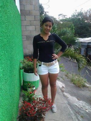Solteras mujeres ricas Solteras Colombia