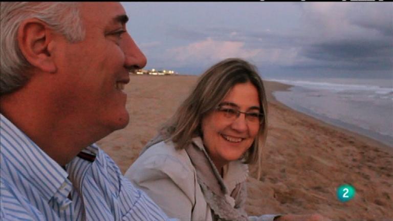 Encuentros cuatro manos en Córdoba-9646