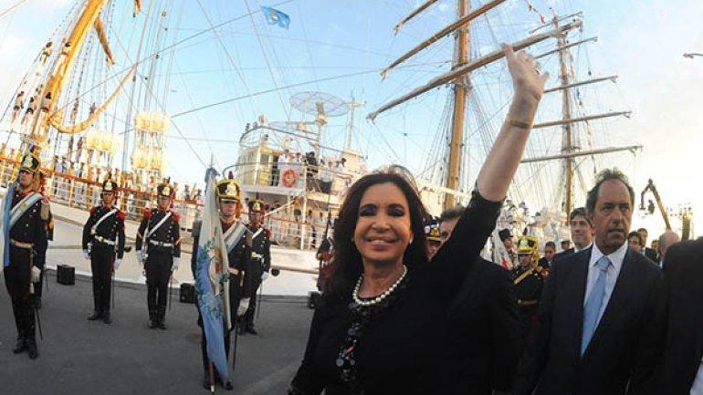 Encuentros paja 10 dolares en Mar del Plata-3012