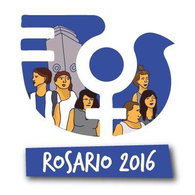 Encuentros whatsapp chicas en Rosario-9140