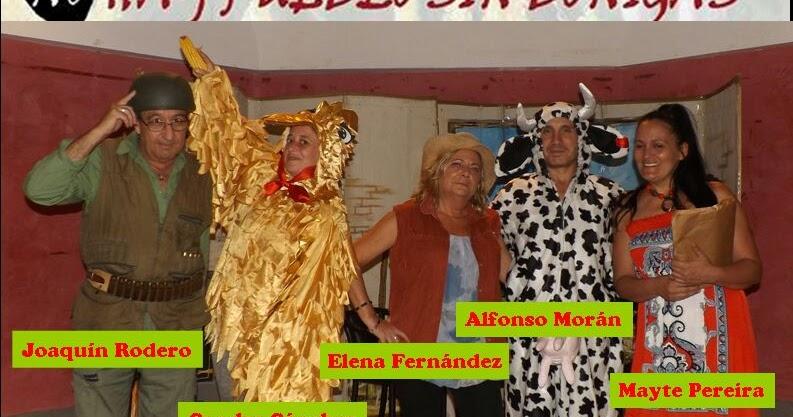 Española cañerapuro placer mayte-7945