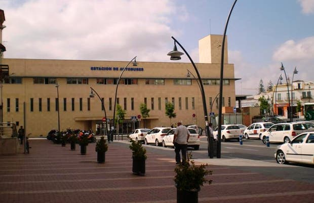 Estacion autobuses estacion autobuses-2040