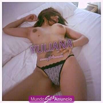 Scorts doggin en Jujuy-473