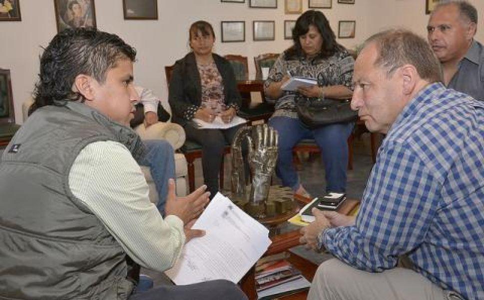 Encuentros seseña nuevo en Salta-4686