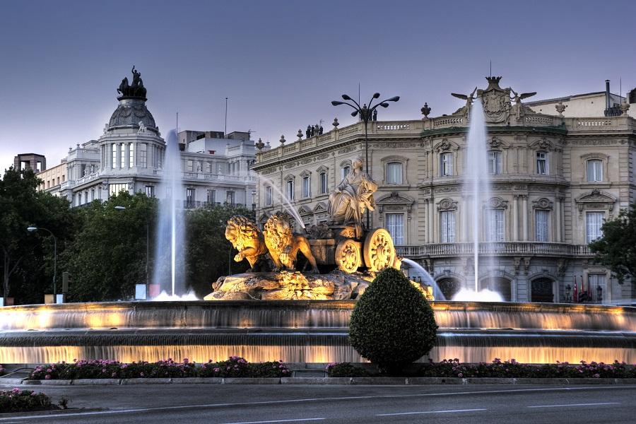 Casa lujo en el centro de La Plata-8131