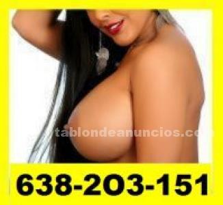 Scorts masturbarnos en Córdoba-2426