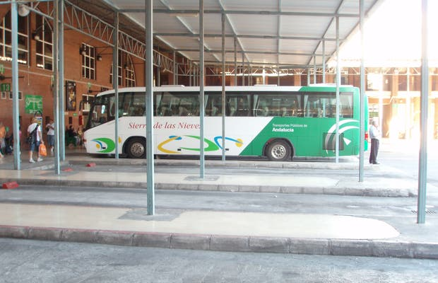 Estacion autobuses estacion autobuses-9722