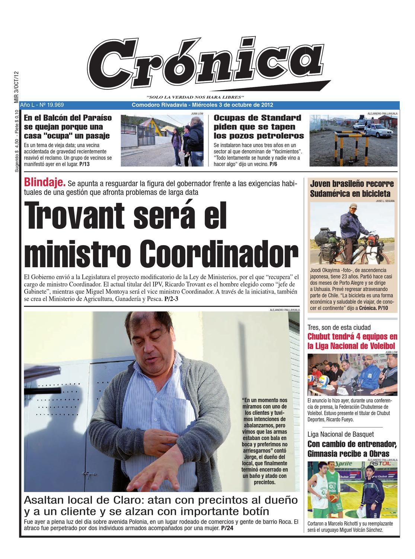 Hombres alfaro y alrededores en Chubut-3509