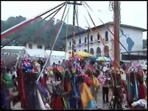 Fiesta 30 dolares en San Miguel-4477