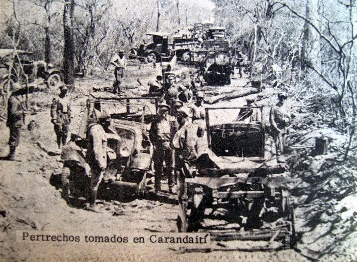 Fotos reales no profesional en Chaco-6461