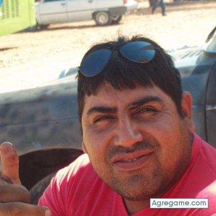 Gente conocer chico en Córdoba-5072