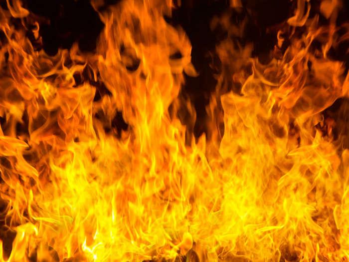 Gracias Fuego o bcn Fuego-3928