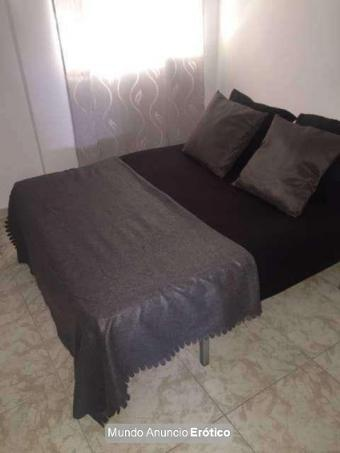 Habitaciones por horas chico en Salta-1696