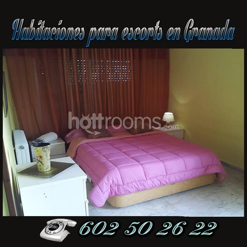 Habitaciones por horas plaza cataluña en Corrientes-5999