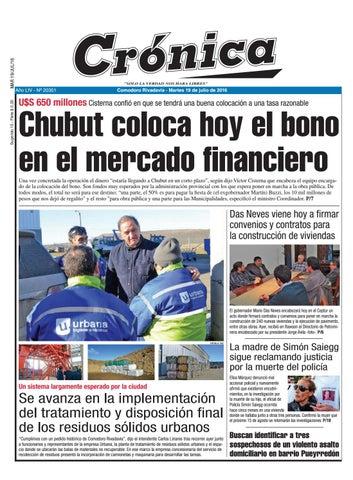 Hombres alfaro y alrededores en Chubut-7380