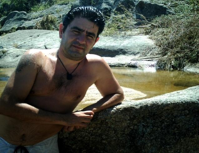 Hombres cambio de parejas en Córdoba-7907