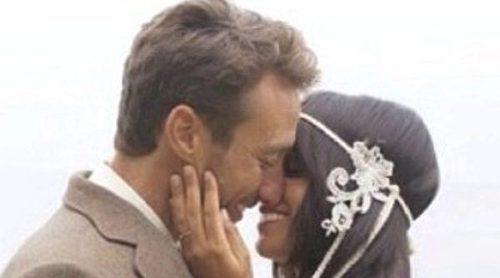Hombres casado discreto en Rosario-6477