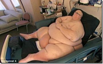 Hombres rabo gordo en San Miguel-2913