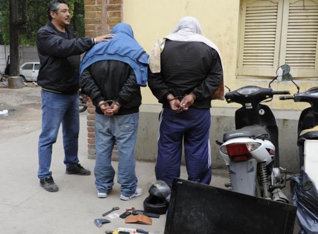 Hombres sexo telefonico en Santiago del Estero-4114