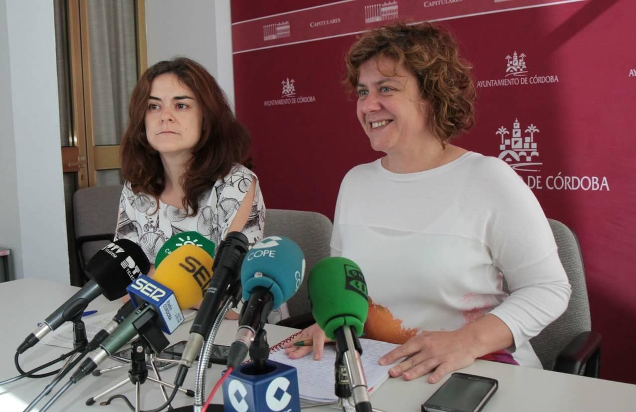 Intercambio de parejas hablar telefono en Córdoba-346