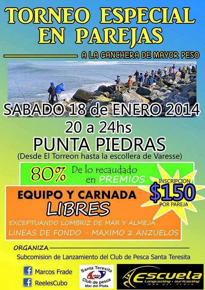 Intercambio de parejas Mar del Plata la mayor-5078