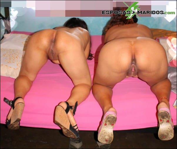 Intercambio de parejas valls en Rodríguez-3142