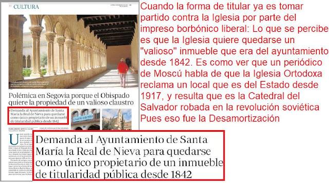 Liberales ama dominante en Santa Fe-913