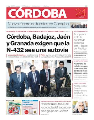 Liberales matrimonio vicioso en Córdoba-4124
