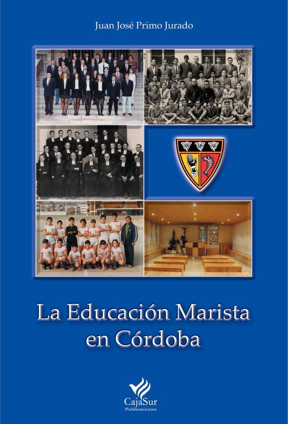 Liberales matrimonio vicioso en Córdoba-6775