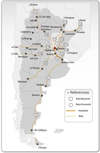 Liberales mayores en comunidad La Pampa na-1177