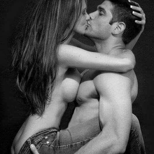Llenar tu cuerpo de besos y caricias-7636