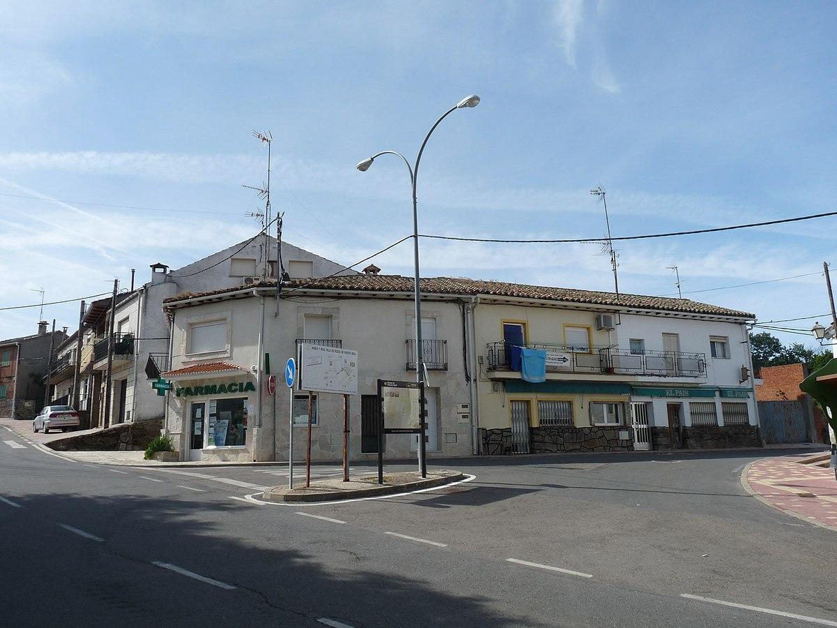 Ma Gualeguaychú fotos reales centro-9763