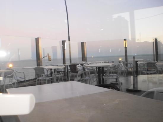 Madrileño en Mar del Plata madrileño en Mar del Plata-544