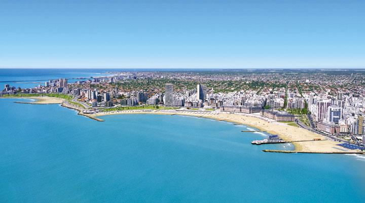 Mar del Plata y todo el aljarafe tomares-9388