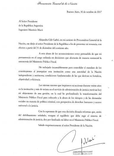Masajes final feliz viella en Presidente Perón-9086