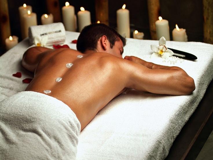 Mujere masaje tantra en Santa Rosa-8899