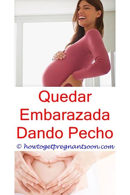Mujere quiero quedarme embarazada-1982