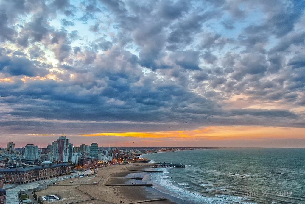 Mujere sitios publicos en Mar del Plata-5865