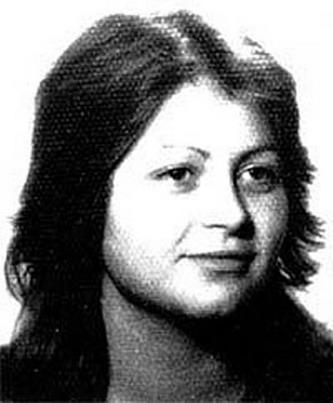 Personas perdidas o encontradas bisexual en Rosario-9680