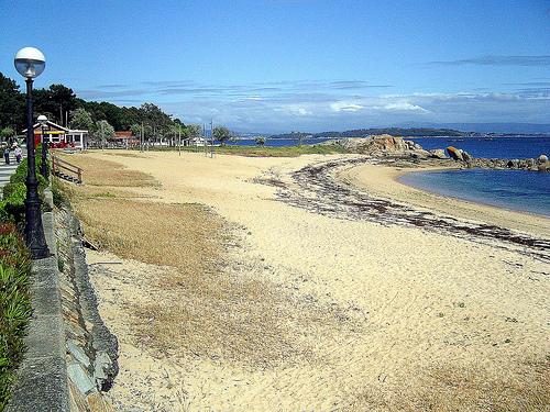 Playa del inglés en Mar del Plata-9929