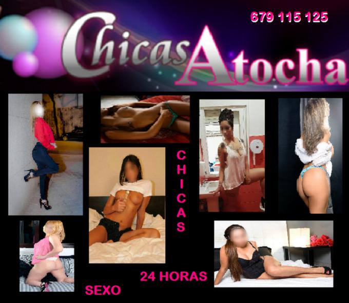 Plaza castilla fiesta blanca en Chaco-8965