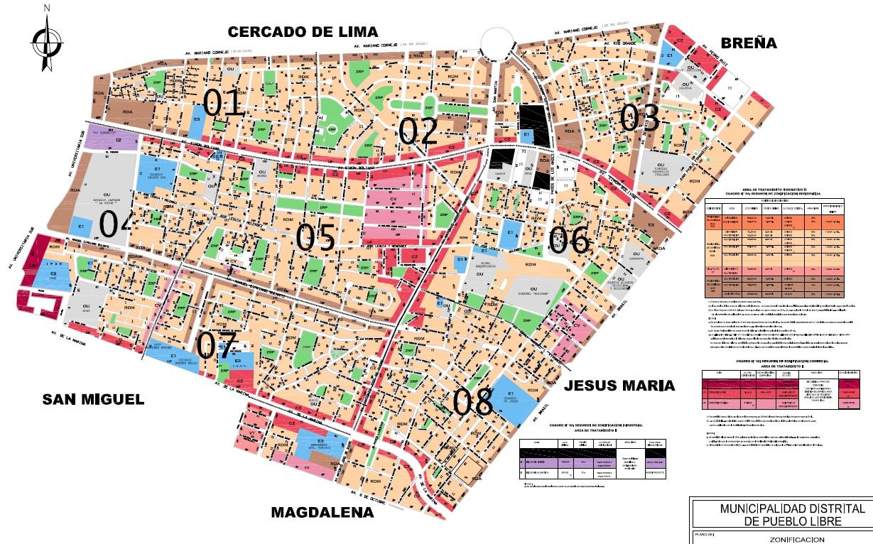 Plazas libres para chicas San Miguel-7701