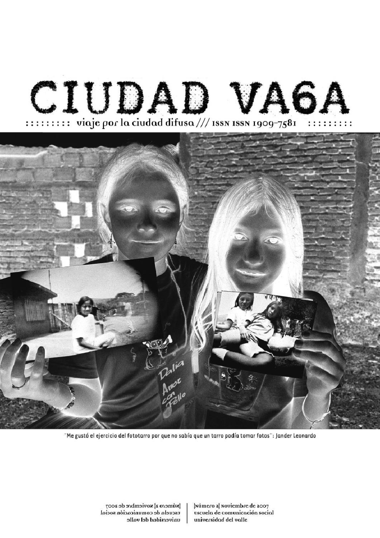Puta expertas principiantes en Jujuy-7621