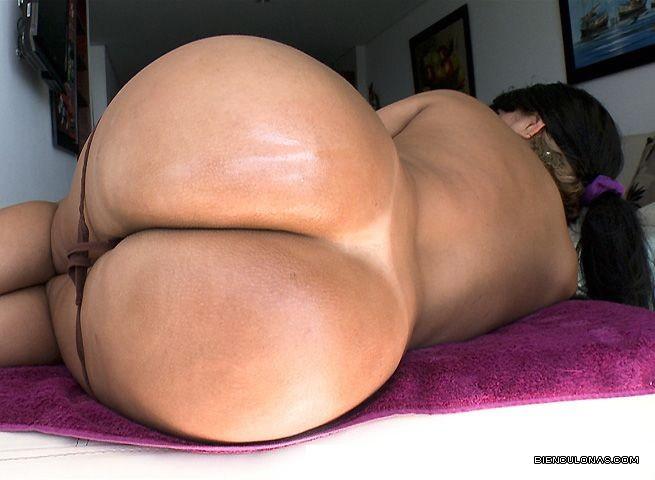 Puta jovencitas en Mariano Acosta-6520