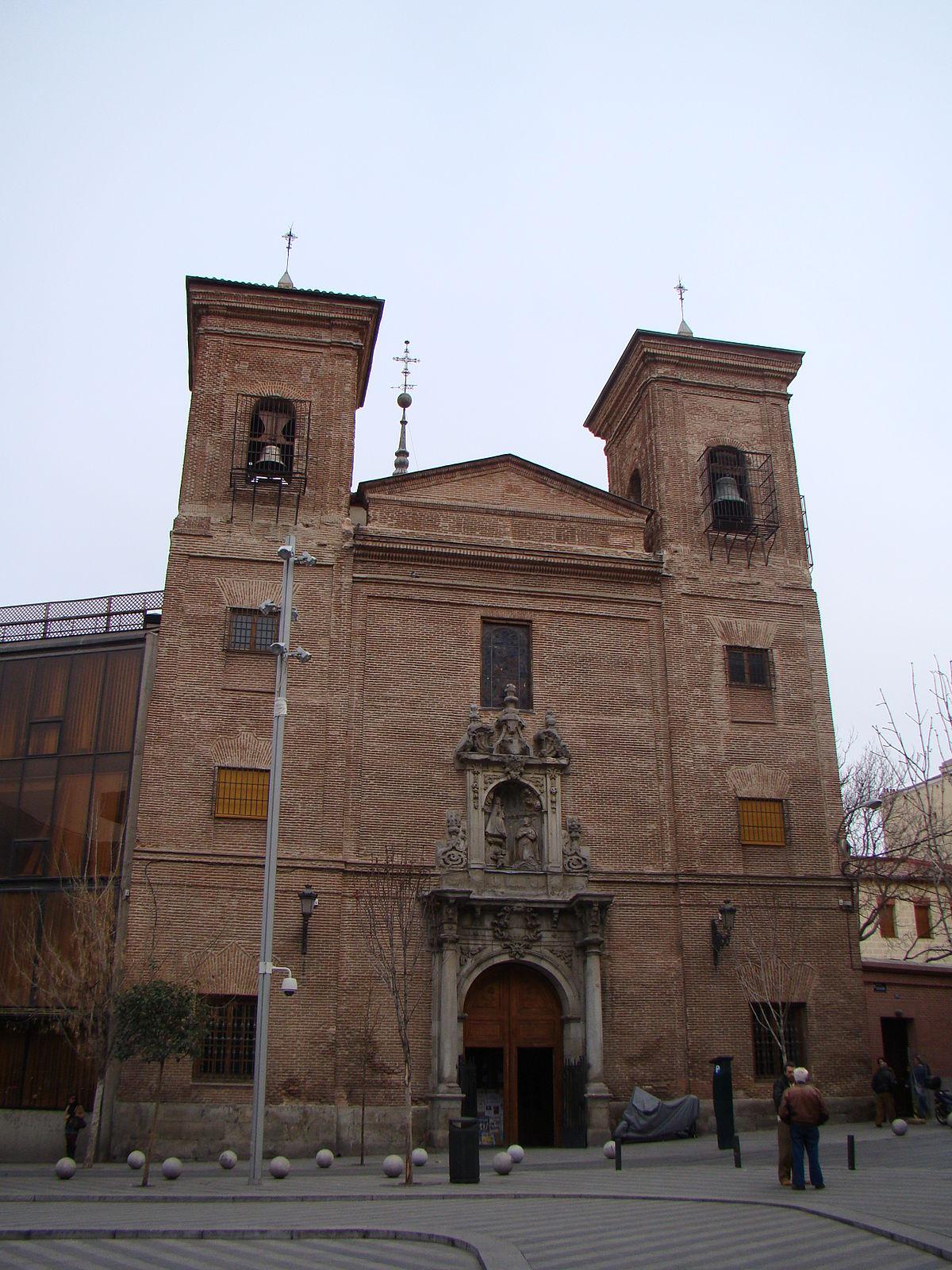 Puta plaza españa en San Martín-9291