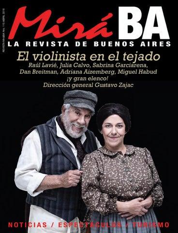 Puta vanesa española en Junín-3143