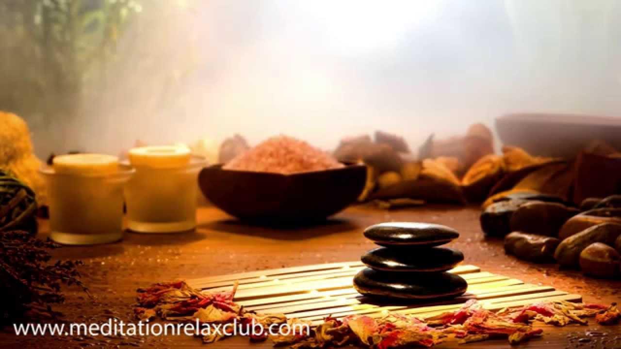 Relax masaje para señores discretos-5299